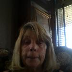 Profile photo of kathleen reasner