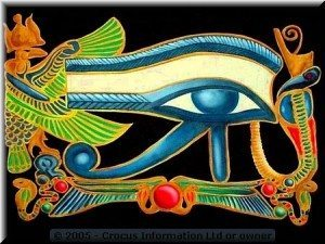 eye-of-horus-backdrop